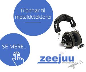 Zeejuu.dk