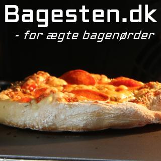 Bagesten.dk