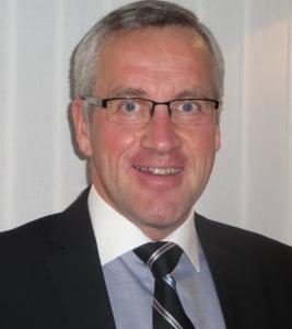 Henning Barsøe mentor