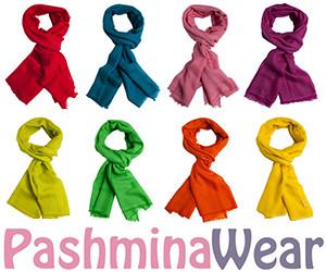 Pashminawear.dk