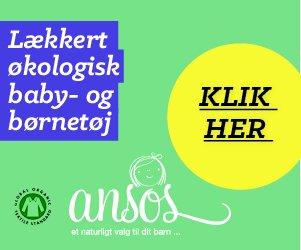 Ansos.dk