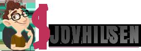 SjovHilsen