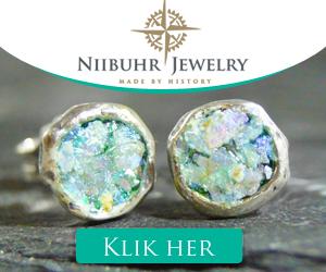 Niibuhr Jewelry