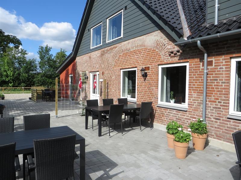Hejnsvig  Vestjylland 12527