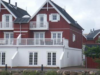 Gråsten Sønderjylland 213
