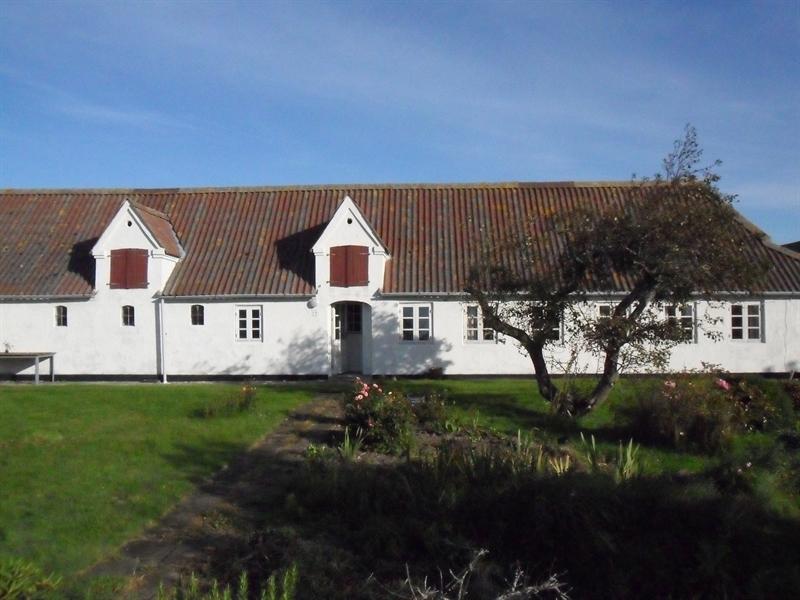 Mandø Sønderjylland 12542
