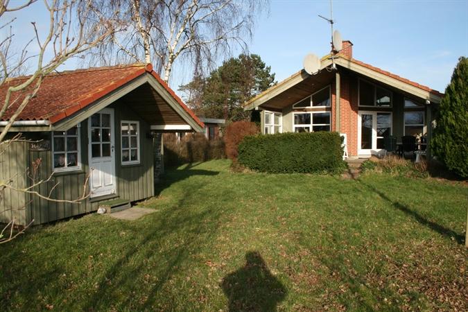 Diernæs  Sønderjylland 11099