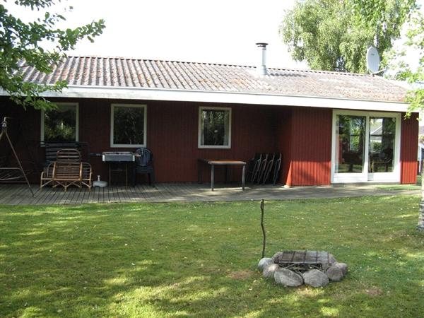 Diernæs  Sønderjylland 9099
