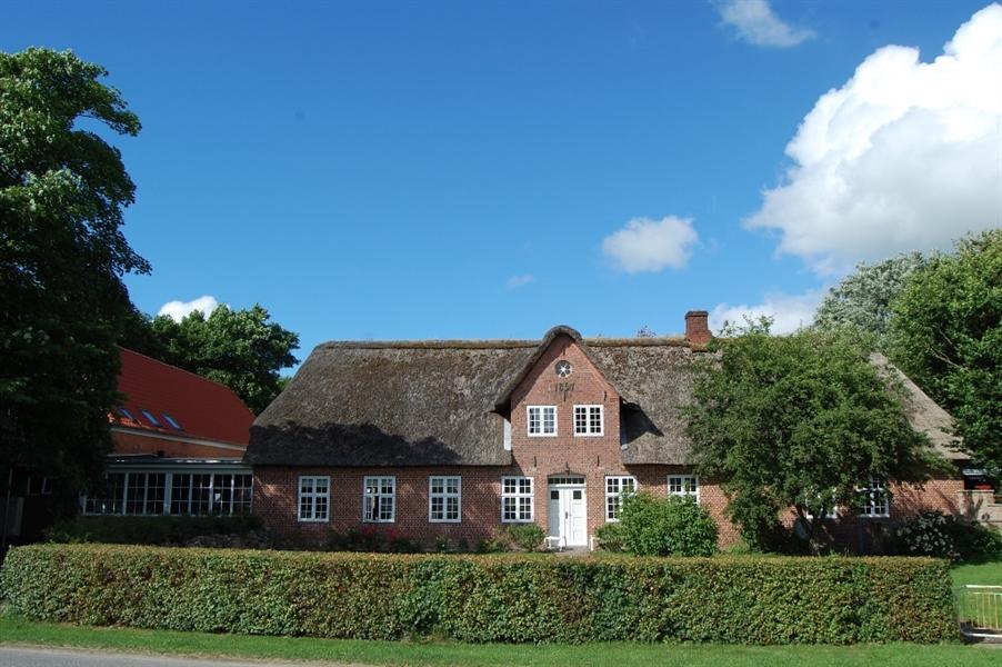 Højer  Sønderjylland 1131.