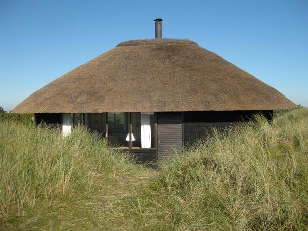 Søndervig  Vestjylland 8905