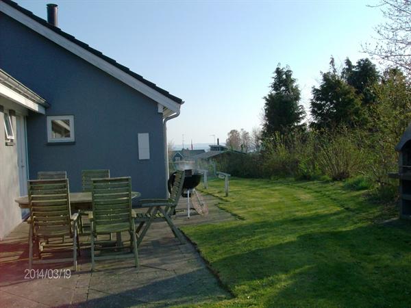 Ebeltoft Østjylland 84