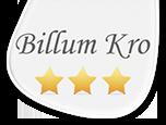 Billum Kro