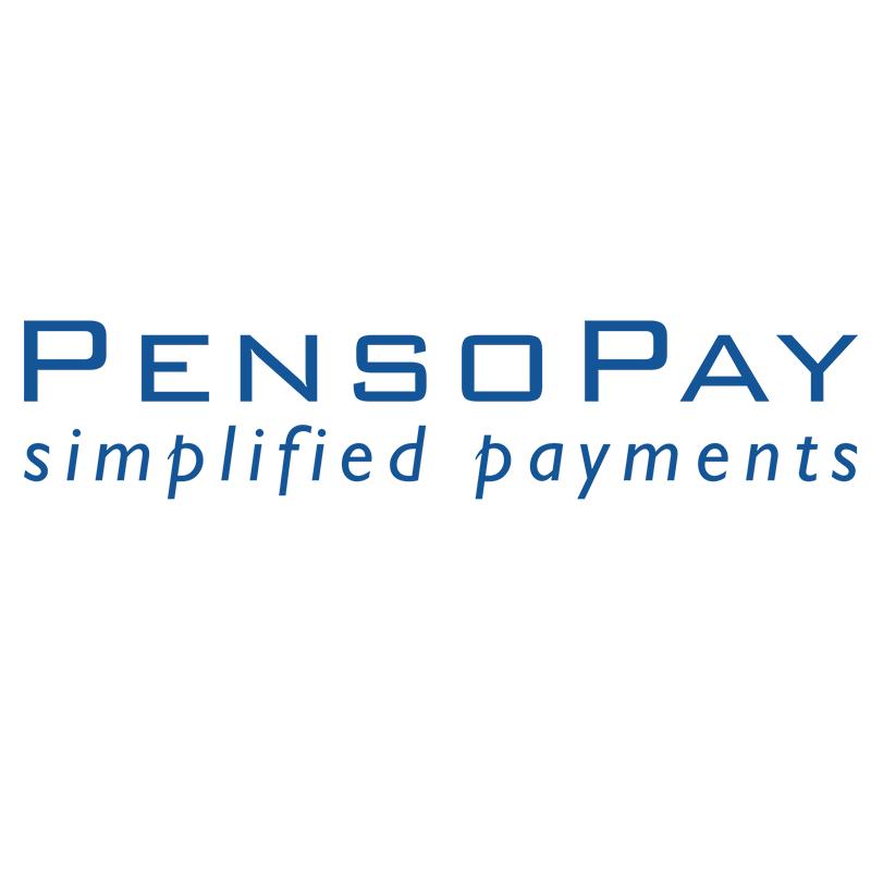 PensoPay
