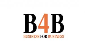 B4B netværk