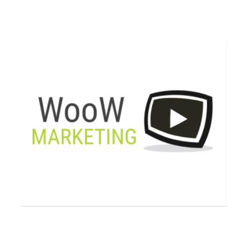 WooW Marketing