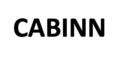 Cabinn Aalborg