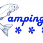 Langaa-camping.dk