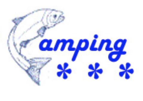 Langå Camping