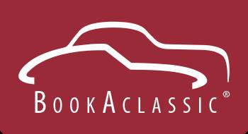 Bookaclassic.dk