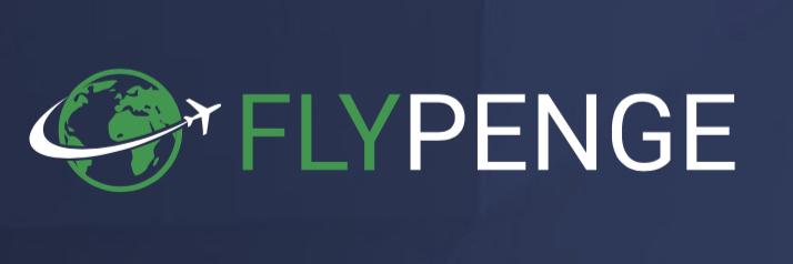 Flypenge.dk