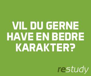 Restudy.dk