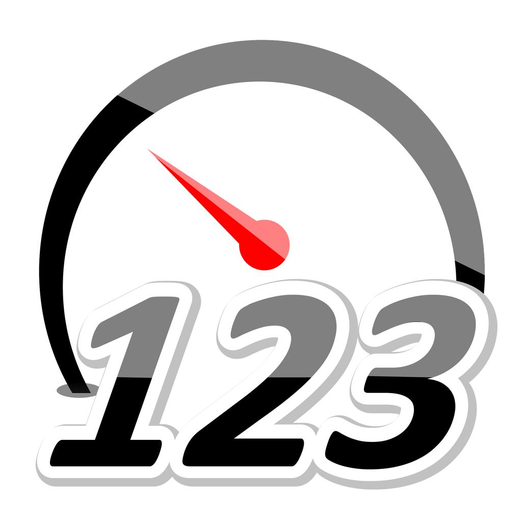 123MC.dk