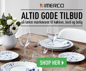 Imerco Sorø