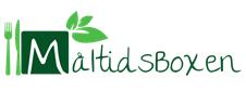 Måltidsboxen logo