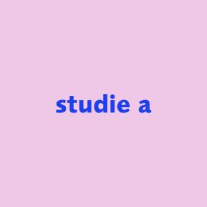 Studie A