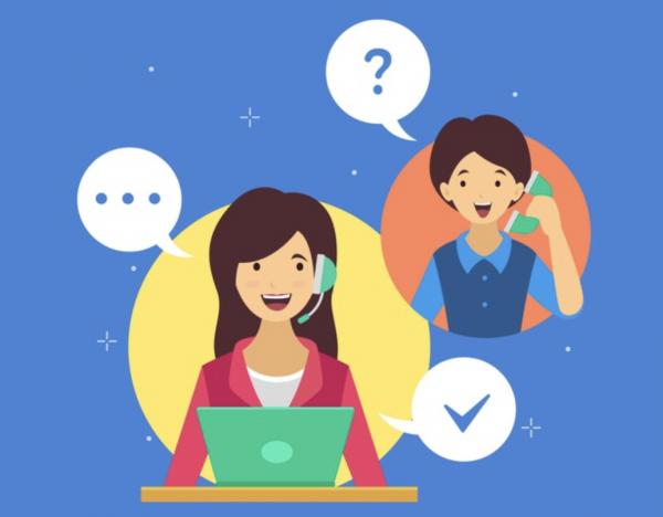 Bestil en samtale med Niipit