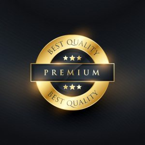 Stor Premium Pakke Niipit.dk