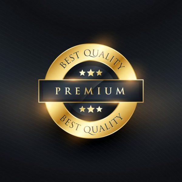 Premiumprofil Niipit.dk