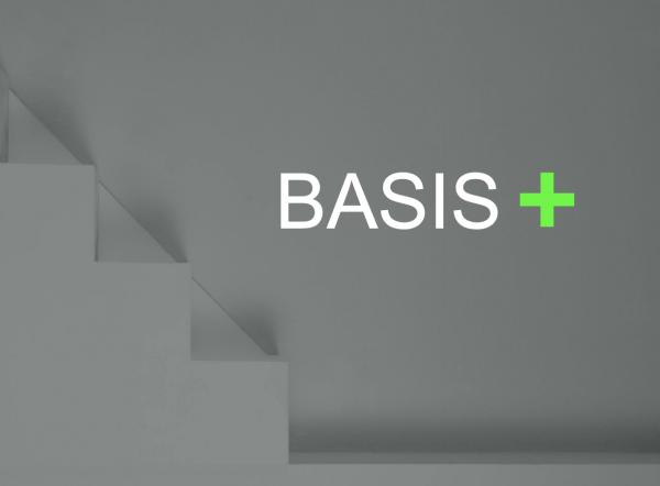 Niipit Basis Plus virksomhedsprofil