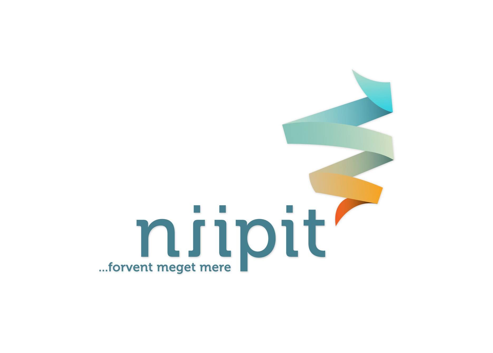 Niipit B4B shop