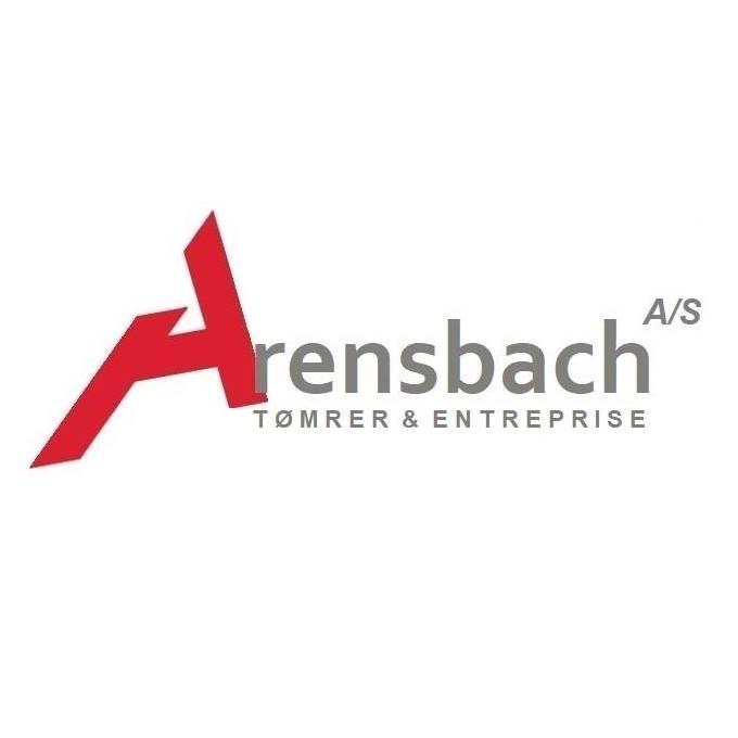 Arensbach Tømrer Århus
