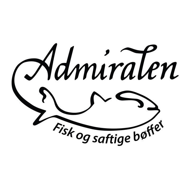 Admiralen