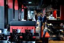 Cafe Razz Kolding