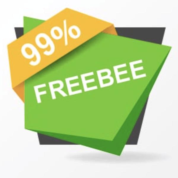 Find Freebee gennem Niipit