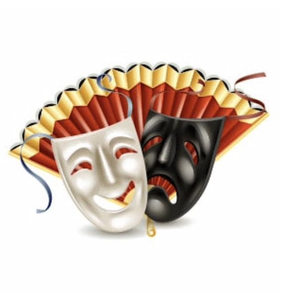 Find kultur med Niipit