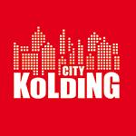 CITY KOLDING OPLEVELSER