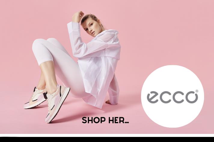 ECCO SHOP HER