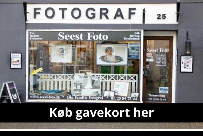 Seest Foto
