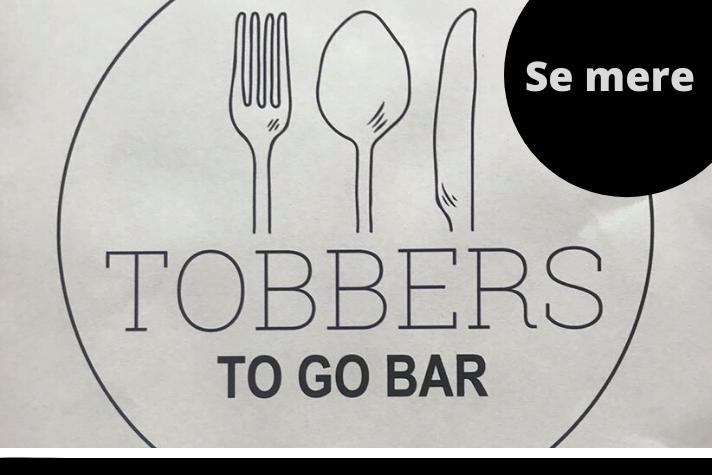 Tobbers Madbar