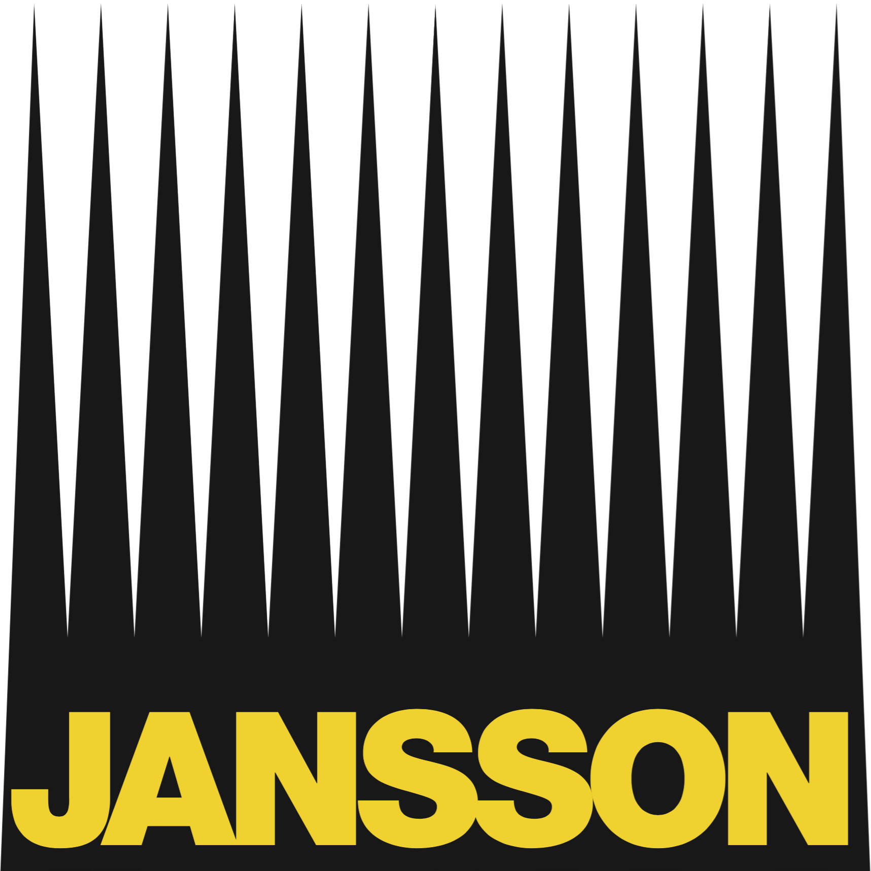 Jansson El VI HAR ÅBENT
