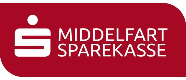 MIDDELFART SPAREKASSE