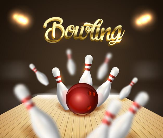 Farsø Bowling