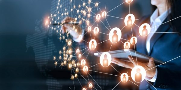 Online-netvorking-Niipit-B4B-Erhvervsnetværk