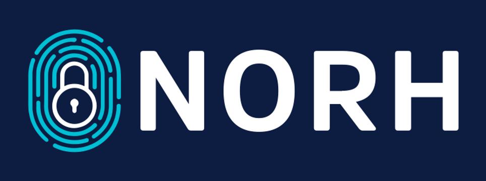Norh Entreprise Elektriker i København