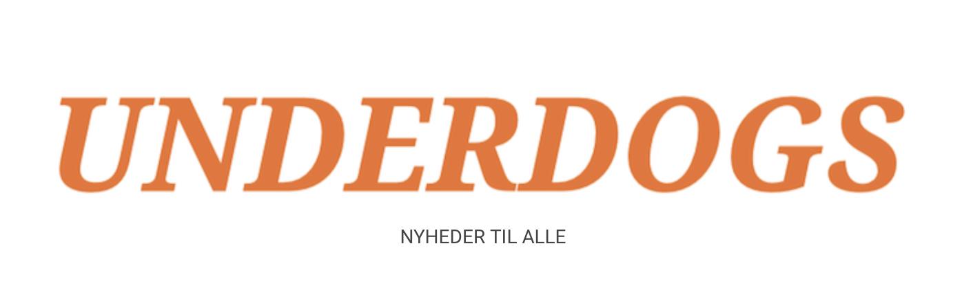 Underdogs en del af Niipit.dk