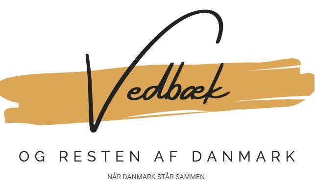 Vedbæk.net